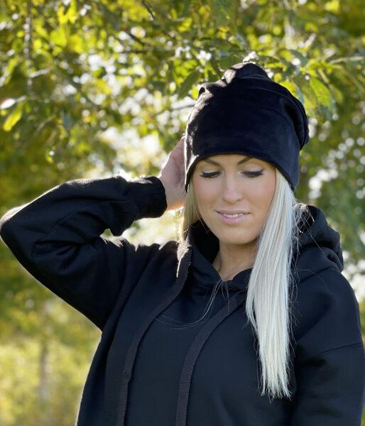 Sieviešu cepure