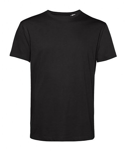 Organiskās kokvilnas T-krekls