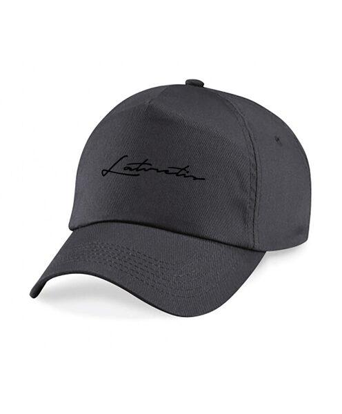 "cepure ""Latvietis"""
